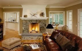 100 Oaks Residence Singing Huelster Design Studio LLC
