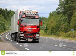 Show Truck MAN TGX On Rural Road Editorial Photo - Image Of Haulage ... Container Truck Isometric 3d Icon Stock Vector Illustration Of Drivers Indicted In Two Separate 5fatality 2015 Crashes On I Trucking Services Krc Safety Co Inc Stop Wikipedia Best Load Boards The Ultimate Guide For Drivers V Dolan Home Facebook Freight Amsters 2017 How To Use A Board 8 Steps Wikihow Job Human Resource Sector Council Atlantic Driver Shortage Archives Devine Intermodal Mount Message Signs Wanco Drones Autonomous Vehicles And Flying Cars Msg