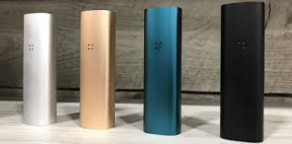 Major Price Drop And Kit Update For Pax3 And Pax2 ... Pax Vaporizer Discount Sale Michael Kors Shoes The Ultimate Pax Vaporizer Guide See Now Herbalize Store Uk Ubreakifix Coupon Reddit Home Depot Code Military Pax2 Pax3 Coupon Promo Discount Code 2017 Facebook 2 Crafty Plus Initial Thoughts Mini Review No Smell Protective Case For Or 3odor Stopping Pocket Carry With Easy Flip Top Access Be Discreet 3 Accsories By Vapor Blog Do I Really Need The Vanity 30 Off At Rbt All Week Wtw Vaporents Started From Now We Here