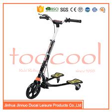HY 01 CE EN71 Best Custom Pro Scooter Of Brands In The World