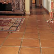 terra cotta tile flooring kitchen terracotta exquisite on and all