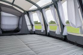 Frontier AIR Pro | IKamp 2015 Kampa Fiesta Air Pro 420 Caravan Awning Youtube Dometic Weather Cabana For Pop Ups 9 Frontier Air 2017 Review All Retractable Awnings Outdoor Rv Protech Patio Cover Kits Protech Llc 5743uv4 Delta Tent Company Fiamma F35