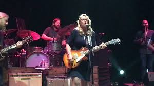 Tedeschi Trucks Band- Don't Know What It Means- Live In Austin - YouTube Tedeschi Trucks Band Lets Go Get Stoned Youtube Shelter Music Launches Provocative Its Who We Are National The Storm Mountain Jam 2014 Infinity Hall Live Ive Got A Feeling Midnight In Harlem On Etown I A What Is And Should Made Up Mind Anyhow Derek Susan Acoustic Performance Rollin Tumblin
