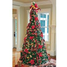 Longest Lasting Christmas Tree by 30 Best Christmas Trees Images On Pinterest Artificial Xmas