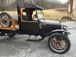 1924 Ford Model T Truck For Sale 1923 Ford Model T Farm Truck For Sale Classiccarscom Cc888079 1915 Ice Truck Cc1142662 1926 Tt Sale Youtube Pickup A For 1928 Aa Express Barn Find Patina 1924 Prewar Cars Pinterest Trucks Classic 1918 Other 4542 Dyler Pictures Sold 1922 Fire 1912 Fuel By Lesney In Hexham Ldon Car Prewcar
