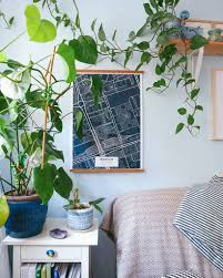 100 Www.homedecoration Mapifulcom Design Your Own Custom City Map Posters