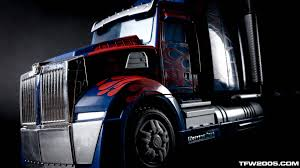 Optimus Prime Truck Wallpapers (65+ Background Pictures) Transformers Wallpapers Optimus Prime Group 87 Is Here Worlds 1st T4 Truck Replica Building Dreams News Dad Builds Fullscale Replica Of To Inspire His Son The Last Knight Lorry Walmart Has Unveiled Its Truck Of The Future Hello Stock Photos Images Alamy Optimus Prime Drift Truck Gta 5 Transformers Mod Youtube Wester Star 5700 V14 For Ats American Elegance On 18 Wheel On Twitter Whats Your Favorite V20 For San Andreas
