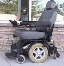 black invacare pronto m91 power wheelchair surestep 400 lb