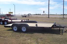 Car Hauler | Norte Car Hauler | Amarillo, TX Bangshiftcom Chevy C80 Sport Car Lover History Old Race Car Haulers Any Pictures The Hamb 1955 Gmc Coe Cars Find Of The Week 1965 Ford F350 Hauler Autotraderca Ramp Truck Nc4x4 Classics For Sale On Autotrader Original Snake And Mongoose Head To Auction Hemmings Daily Hshot Hauling How Be Your Own Boss Medium Duty Work Info Spuds Garage 1971 C30 Funny For