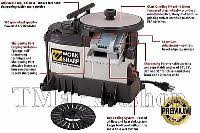woodworking machine tools for sale in south africa 55 second