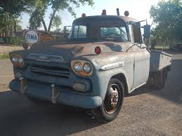 Nice Awesome 1959 Chevrolet Other Pickups 1959 CHEVROLET APACHE 35 ...