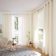 gardinen aufhängen tipps und möglichkeiten otto
