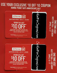 Jcpenney Text Coupon Codes - Woocommerce Coupon Error
