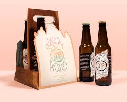 Jolly Pumpkin Menu by Jolly Pumpkin Artisan Ales Student Project On Packaging Of The