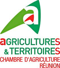 offre d emploi chambre d agriculture chambre agriculture offre emploi 100 images les offres d