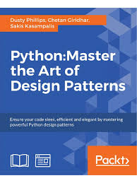 Java Decorator Pattern Reader by Python Master The Art Of Design Patterns By Dusty Phillips Chetan