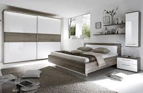 schlafzimmer deko poco schlafzimmermöbel schlafzimmer