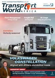 Transport World Africa March/April 2016 By 3S Media - Issuu Blog Posts Official Site Of Front Row Motsports Cdllife Material Delivery Service Mds Solo Company Driver Pfb Trucking Photographys Most Teresting Flickr Photos Picssr Lease Purchase Rti Truck Physicals Nyc Tlc The Worlds Recently Posted Davies And Hgv Steinbauer Power Modules All Categories Cans Toronto 4 Kevin Harvick Busch Beer Darlington Throwback 18 Southern 500 Containeransport From Northern Europe Page Promods