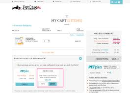 Petcarerx Coupon Code 20 Kauffman Tire Newnan Ga Childrens Place Promo Codes Coupons Ka Code Ticketmaster Disney On Ice Kidzania Dubai Ava Fertility Discount Uk Logo Infusion Coupon My My Airtel App Sand Canyon Barber Petflow Hashtag Twitter Petcarerx 20 Save With Verified Petco Coupons Promo Codes Cats Coupon Discounts And Promos Wethriftcom Shopping Make Up Deals Posts 5 Star Gainesville 25 Off First Autoship Order Petflow Coding