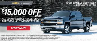 Gray Daniels Chevrolet In Jackson, MS | Serving Pearl, Ridgeland ... A Silverado And An Engine For Every Need Houston Chevy Dealer Autonation Chevrolet Highway 6 Tx New Used Cars Trucks Sale In Metro Memphis At Serra 2007 1500 Overview Cargurus Lifted Ewald Buick Lease Specials Suvs Apple Hendrick Shawnee Mission Dealership Near Kansas City Premier Of Buena Park Serving Anaheim Orange County 2500 Deals Price Grand Rapids Mi Wheeler Dealers 1980 Luv 2018 Sylvania Oh Dave White 2019 Colorado Deal 95mo 36 Months