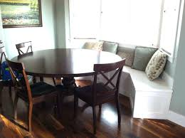 Banquette Benches With Storage Full Image For Wondrous Curved ... Custom Banquettes And Benches From Vermont Fniture Makers Banquette With Storage Seating Bench 12 Ways To Make A Work In Your Kitchen Hgtvs 50 Surprising Image 27 Breakfast Nooks Piazz Commercial Kitbench Ikea Kitchen Amazing In Bay Window Tree Table Kchenconmporarywithnquetteseatingbay Smart Beautiful Traditional Home Decoration Ideas Corner Attractive Design Booth Ding Room Wood Sets