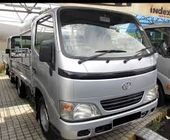 Buy Used TOYOTA DYNA 150 MANUAL Car In Singapore@$38,800 - Search ... Truck Salvage Lovely Mack Trucks For Sale Used Trucks For Sale Ford Mustang Vehicles Buy Toyota Dyna 150 Car In Singapore79800 Search Cars The Images Collection Of For Sale By Owner Insurance How To Make It Fresh Kenworth Awesome Pickup Seattle Gmc Sierra 1500 In 2005 Tacoma Access 127 Manual At Dave Delaneys 2008 Cx 613 Eau Claire Wi Allstate Isuzu Nnr85 Singapore64800 W900 Totally Trucking Pinterest