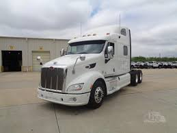 2012 PETERBILT 587 Perry Auto Group Used Trucks Chesapeake Va 2007 Chevrolet Vailautotivecom Photo Gallery 2004 Ford F250 Super Duty Crew Cab Lariat In Virginia Beach 2018 F150 For Sale Near Huntington Wv Glockner Junk Yards In Va Yard And Tent Photos Ceciliadevalcom Atlantic Sales Atlanticauto757 Twitter Van Box 2015 Newport News Norfolk Cars Trucks We Finance Dealership Welcome To Truck Top Dealer Buy Commercial
