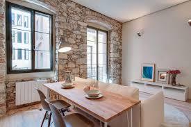 lara pujol interiorismo proyectos de diseño mediterrane
