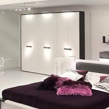 100 Hulsta Bed Wardrobes