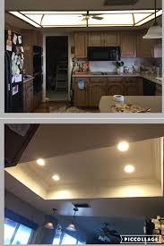 Ceiling Texture Scraper Walmart by 100 Popcorn Ceiling Scraper Walmart In Ceiling Speakers For