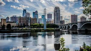 Moving To Minneapolis? Everything You Need To Know In 2018 My Manipulated Craigslist That I Call Mikeslist Ciason40 Cost To Ship An Isuzu Uship St Cloud Mn Used Cars Trucks Vans And Suvs For Sale Pets Jobs Real Estate Classified Ads On Recyclercom Morries Luxury Auto Dealer In Golden Valley Mn Electronics Recycling Tech Dump News Near Minneapolis 55401 Carsoup Mpls Online For By Owner Ann Arbor And Trucksdetroit Metro By