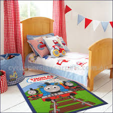 Thomas The Tank Engine Bedroom Decor Australia by Disney Thomas And Friends Track Kids Rug Thomas The Tank Rugs