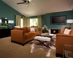 Brown And Teal Living Room Designs by Teal And Red Living Room Ideas Militariart Com