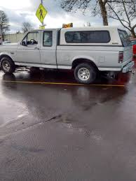 Craigslist Cleveland Ohio Cars And Trucks - Dodge Trucks A Cornucopia Of Craigslist Classifieds The Indianapolis Indiana Cheap Used Cars Under 1000 In Cleveland Oh Tyler Tx Trucks Best Image Truck Kusaboshicom Man Scammed Out 900 On Richmond Heights Police Atlanta And By Owner 2018 2019 New Car Nashville And By Woman Robbed At Apartment During Arranged Sale Cedar Rapids Iowa Popular For Sale