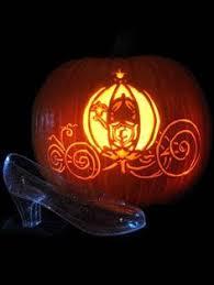 Disney Pumpkin Carving Patterns Villains by Pumpkin Carving Tangled Rapunzel Noel Halloween Pinterest