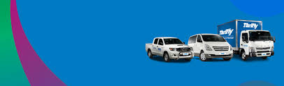 100 Thrifty Truck Rentals Renta De Autos Thrifty Coupon Coupon Codes