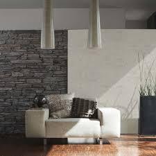 tapete beton concrete more beige grau betonoptik uni