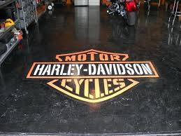 harley davidson floor tile race deck tile x each all colors harley