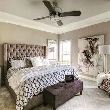 Ashleys Furniture Bedroom Sets by Innovative Delightful Upholstered Bedroom Set Upholstered Panel