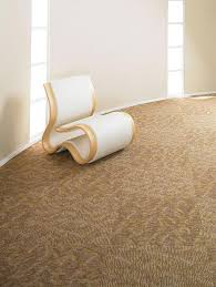 ripple effect tile j0116 philly commercial carpet and