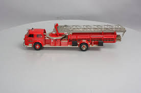 Buy Franklin Mint 1:32 Scale 1954 American La France Ladder Fire ... Used Food Trucks Vending Trailers For Sale In Greensboro North Neverland Fire Truck Property From The Life Career Of Michael Bangshiftcom No Reserve Buy This Fire Truck For Cheap Ramp Patterson Twp Auction Beaver Falls Pa Seagrave Municibid 1993 Ford F450 Rescue Sale By Site Youtube 2000 Emergency One Hp100 Cyclone Ii Aerial Ladder American Lafrance Online Sports Memorabilia Pristine