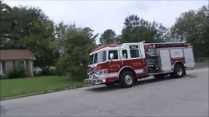 FAYETTEVILLE FIRE DEPARTMENT E8 RESPONDING WITH WAVE - YouTube Truckdomeus Fayetteville Nc Cars Trucks Craigslist Chevy Silverado Black Friday Truck Sale Powers Swain Chevrolet In Asheville Nc Used For By Owner Affordable Dump For In Tandem 2015 Caterpillar 740b Articulated Sale Cat Financial Covers Bethea Tops And Accsories Crown Ford Featured New Vehicles North Carolina 2014 Ct660s Auction Or Lease Home Roadside Assistance Tow Service Contact Blacks Tire Auto Tires Repair Wheels