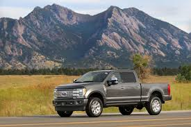 2017 Ford F-250 Reviews And Rating | Motor Trend 1979 4x4 Ford Truck Mike Flickr 1935 Ford Pickup 2011 F150 4x4 Supercrew Wvideo Autoblog 2019 Super Duty F450 Drw Lariat Truck For Sale In Pauls F550 Crew Bucket Boom Penticton Bc Pin By Boyd On Obs Trucks Pinterest And Rc Adventures Make A Full Scale Look Like An 2013 2012 Roush Svt Raptor Muscle Truck G Wallpaper 1992 F250 Work Before Ebay Video