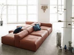 cosima modular sofa modulares sofa moderne bolia
