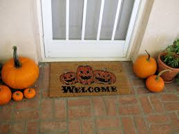 Walgreens Halloween Decorations 2015 by The Cranky Pumpkin Halloween Decorations