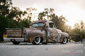 El Rusto Natural - 1949 Studebaker 2-R5 Pickup | Fuel Curve M2 Machines Drivers Release 49 164 1958 Chevy Apache Pickup Truck Studebaker 2r1531 Modified Adrenaline Capsules Pinterest Funseeker 1949 2r Series Specs Photos Modification Info Hot Rod Network The Worlds Best Of Johnsaltsman And Truck Flickr Hive Mind Trucks For Sale Realrides Wny Metalworks Protouring 1955 Build Youtube Owsley Stanleys Lost Grateful Dead Sound From 1966 1932 Pickup Rod Rat Jalopy Project