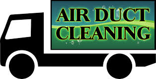 Bend Oregon Carpet Cleaning And Duct Cleaning Sacramento Carpet Cleaners California Extreme Steam Woods Upholstery Cleaning Van Wraps Royal Blue Rev2 Vehicle Used Butler For Sale 11900 Hobart Carpet Cleaners Hobarts Professional Company Home Page Aqua Cleanse Hydramaster Titan 575 Truck Mount Machine Jdon Gallery Induct Clean Vans Box Pure Seattle Wa 2063534155 Home Page Gorilla Maryland Heights