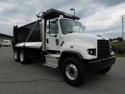 Single Axle Dump Trucks For Sale By Owner Or In Utah Together With ... Mack Single Axle Flatbed Aluminuim Wheels Truck V20 Farming 2001 Gmc C7500 Single Axle Grain Truck Freightliner Dump For Sale Lapine Trucks Est Dump Trucks For Sale 2005 Peterbilt Plus Caterpillar Models As Well 1997 C8500 Awd Bucket Sale By Arthur 2015 Freightliner Scadia Sleeper 9240 Cl120 Sleeper Cab Tractor Jwh Hydraulics Ltd Waste Management Equipment Rolloffs Just A Single Axle But I Didnt Know Ford Made Tractors 1994 Topkick 5 Yard