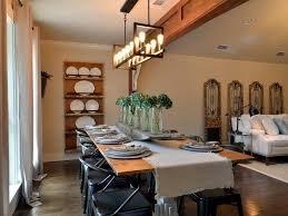 Top 10 Diy Dining Room Fascinating Wall Decor