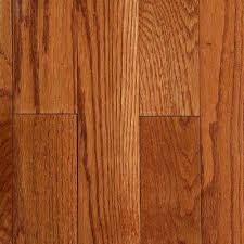 Prefinished Hardwood Flooring Pros And Cons by Brilliant Prefinished Solid Hardwood Wood Flooring The Home Depot